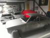 Opel-Kadett-C-Coupe-nr32-128
