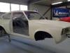 Opel-Kadett-C-Coupe-nr32-129