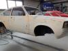 Opel-Kadett-C-Coupe-nr32-130