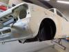 Opel-Kadett-C-Coupe-nr32-131
