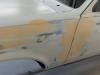 Opel-Kadett-C-Coupe-nr32-136