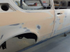 Opel-Kadett-C-Coupe-nr32-139
