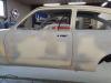 Opel-Kadett-C-Coupe-nr32-144