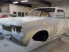 Opel-Kadett-C-Coupe-nr32-145