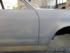 Opel-Kadett-C-Coupe-nr32-149