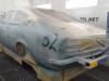 Opel-Kadett-C-Coupe-nr32-151