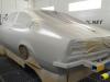 Opel-Kadett-C-Coupe-nr32-157