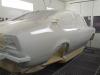 Opel-Kadett-C-Coupe-nr32-158