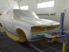 Opel-Kadett-C-Coupe-nr32-160