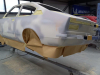 Opel-Kadett-C-Coupe-nr32-162