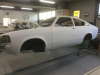 Opel-Kadett-C-Coupe-nr32-168