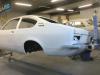 Opel-Kadett-C-Coupe-nr32-169