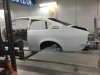 Opel-Kadett-C-Coupe-nr32-173