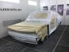 Opel-Kadett-C-Coupe-nr32-178