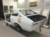 Opel-Kadett-C-Coupe-nr32-183
