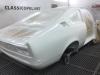 Opel-Kadett-C-Coupe-nr32-190
