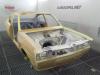 Opel-Kadett-C-Coupe-nr32-192