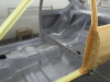 Opel-Kadett-C-Coupe-nr32-193