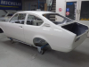 Opel-Kadett-C-Coupe-nr32-211