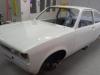 Opel-Kadett-C-Coupe-nr32-213