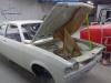 Opel-Kadett-C-Coupe-nr32-214