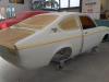 Opel-Kadett-C-Coupe-nr32-215