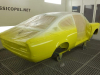 Opel-Kadett-C-Coupe-nr32-219