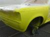 Opel-Kadett-C-Coupe-nr32-222