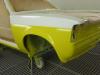 Opel-Kadett-C-Coupe-nr32-226