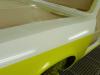 Opel-Kadett-C-Coupe-nr32-227
