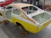 Opel-Kadett-C-Coupe-nr32-229