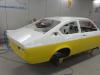 Opel-Kadett-C-Coupe-nr32-231