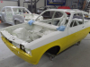 Opel-Kadett-C-Coupe-nr32-233