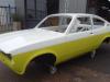 Opel-Kadett-C-Coupe-nr32-235