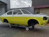 Opel-Kadett-C-Coupe-nr32-236