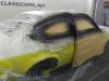 Opel-Kadett-C-Coupe-nr32-237
