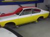 Opel-Kadett-C-Coupe-nr32-239