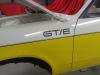 Opel-Kadett-C-Coupe-nr32-240