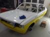 Opel-Kadett-C-Coupe-nr32-243