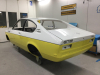 Opel-Kadett-C-Coupe-nr32-246