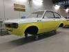 Opel-Kadett-C-Coupe-nr32-247