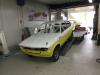 Opel-Kadett-C-Coupe-nr32-249
