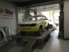 Opel-Kadett-C-Coupe-nr32-250