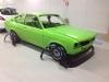 Opel Kadett C Turbo (100)