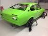 Opel Kadett C Turbo (104)