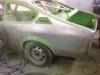Opel Kadett C Turbo (113)
