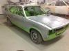 Opel Kadett C Turbo (118)