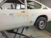 Opel Kadett C Turbo (134)