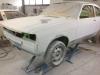 Opel Kadett C Turbo (153)