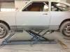 Opel Kadett C Turbo (154)